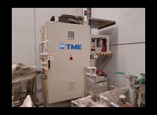 TME FORMAT S P210304036
