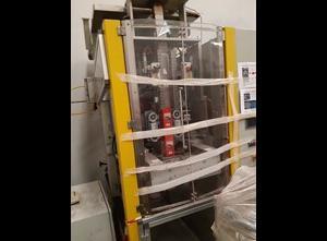 TME FORMAT S Schlauchbeutelmaschine - Vertikal