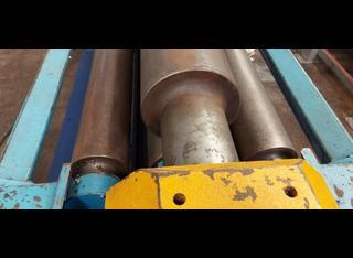Parmigiani 2000 x 15/12 mm P210304042