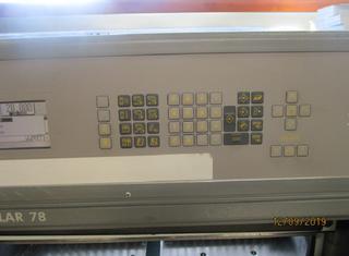 Polar 78 ES P210304051