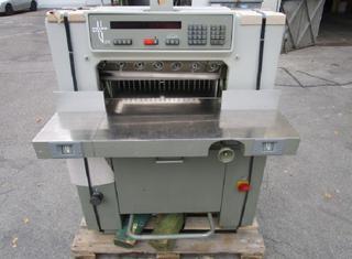 Polar 55 EM P210304055