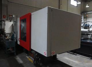 Ferromatik Milacron MAXIMA 200 P210304056