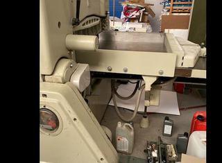 Polar-Mohr 92 CE P210304058