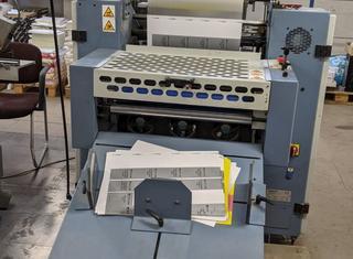Taluer Printlam 52 P210304066