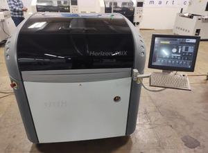DEK Horizon 03iX Screen printing machine