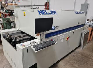 Heller 1707 MKIII P210304079