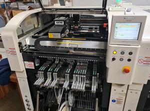 Machine de placement Panasonic NPM-W