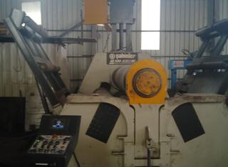 Sahinler HSS 30-550 P210304087