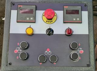 Akyapak APK 60 P210304089