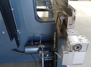 Darley EHP 20.62 P210304098
