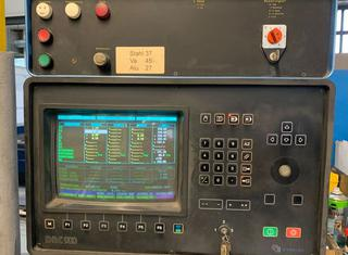 EHT Variopress 175-40 P210304101