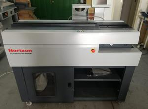 Horizon BQ-160PUR Thermo Bindegerät