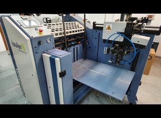 Tauler Printlam B2 P210304106