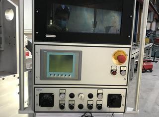 Vollmer PMIS - imess Vision P210304109