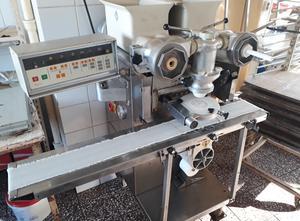 Rheon Rheon Candy machine
