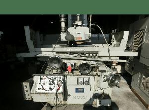 Nikko NSG-6HD Flachschleifmaschine