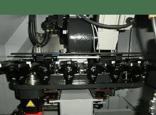 Makino V56i P210305021