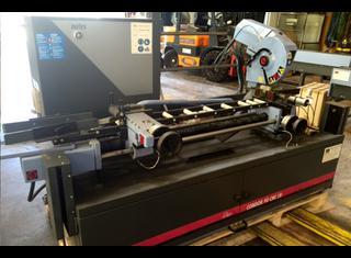 MEP Condor 90 CNC-LR P210305039