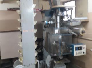 SPOMASZ Gniezno ASG-1 P210305049
