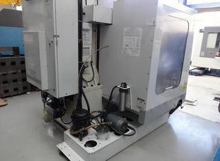 Mikron – Haas VCE 500 P210305054