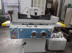 P.L.T.H 400 Flachschleifmaschine