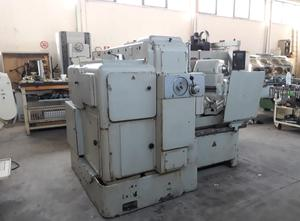 Used STANKO 5A250 Conical Gear machine