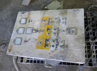 Papenmeier M-200A P210305064