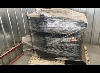 Garanti GKX60 P210305070