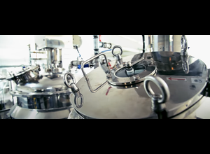 CHANGSUNG CS-J1-500R Gelatine Kapsel-Abfüllmaschine