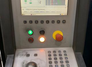 LVD PPEB 320/45 P210305077