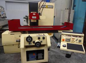 Jakobsen 1994 Surface grinding machine