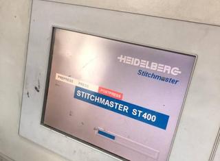 Heidelberg ST 400 P210305093