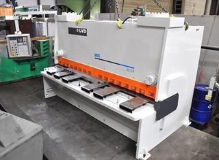 LVD MVCS P210305098