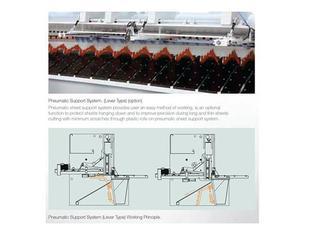 Ermak HVR 6100 x 6 mm CNC P210305103