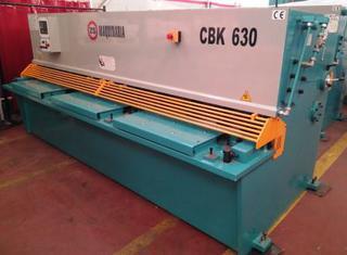 ZS CBK 3210 P210305106