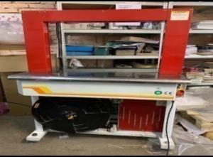 Maszyna post press Mercury Transpak TP-705