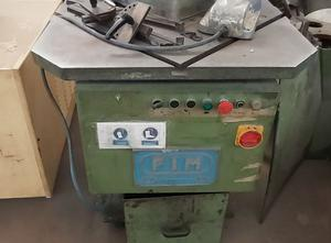 FIM VERSAFIX 254 Notching machine