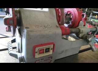 REX N50-A P210305120