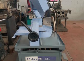 MEP SHARK 281 P210305127