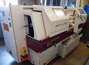 Harrison Alpha 400T Drehmaschine CNC