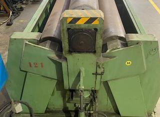 Sergi 4000 x 8/6 mm P210305139