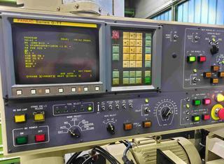 STAR Micronis RNC-16 B P210305140