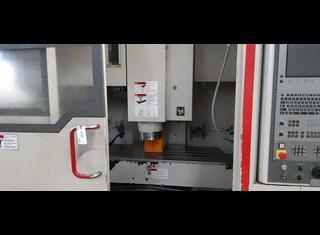 Quaser MV154PL P210305145