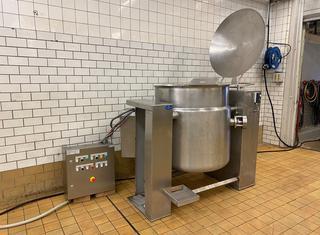 NN cooking pot 650L P210305153