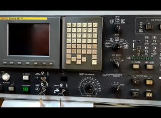 STAR SA12 P210305160