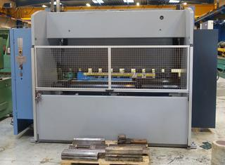Safan CNCL 120 - 3100 x 120 t P210305165