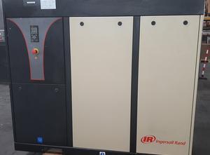 INGERSOLL RAND IRN22K-CC Kompressor