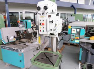 UWM  45 B drilling machine