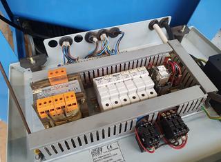 Euromac AV 220 6 P210305173