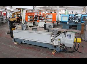 Ligne d'extrusion BATTENFELD GLOUCESTER EXTRUDER Contracool for PE PP PC PS ABS